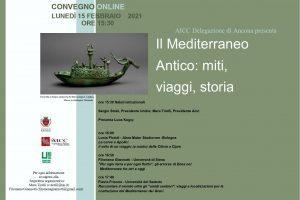 CONVEGNO DEFINITIVO CORRETTO PDF_page-0001