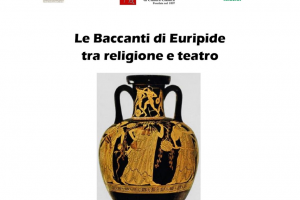 RIPARTONO LE ISCRIZIONI (12)